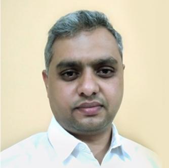 Raghvendra Singh Dikhit