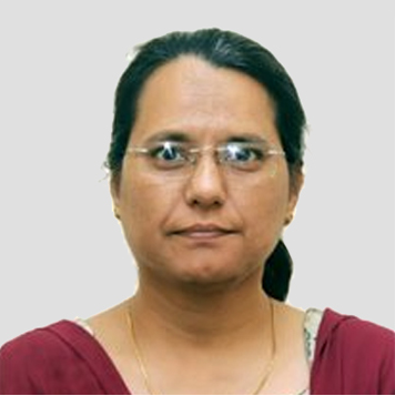 Sunita Varma